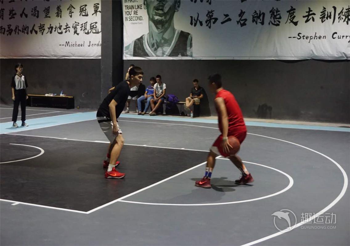 and\x20one什么意思篮球 and one篮球术语